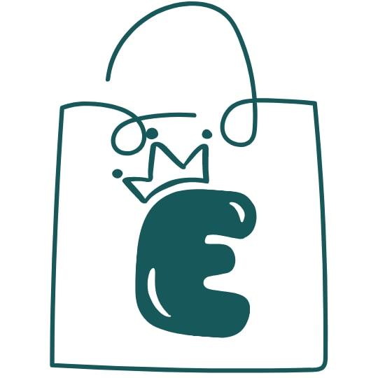 Ecomency S3 || Warmth of Fashion - Fashion shopify Store
