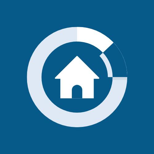 Picdecore    Improve Your's Home - Home Decor Shopify store