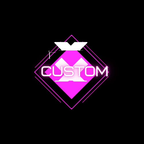 Build your own custom product - Customize Shopify store